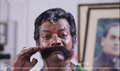 Picture 2 from the Malayalam movie The King & The Commissioner