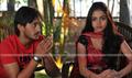 Picture 44 from the Telugu movie Tholisaariga