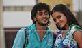 Picture 42 from the Telugu movie Tholisaariga