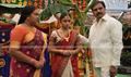 Picture 41 from the Telugu movie Tholisaariga