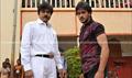 Picture 40 from the Telugu movie Tholisaariga