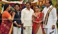 Picture 39 from the Telugu movie Tholisaariga