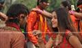 Picture 38 from the Telugu movie Tholisaariga