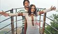 Picture 37 from the Telugu movie Tholisaariga