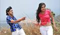 Picture 36 from the Telugu movie Tholisaariga