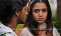 Picture 35 from the Telugu movie Tholisaariga