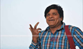 Picture 34 from the Telugu movie Tholisaariga
