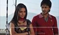 Picture 33 from the Telugu movie Tholisaariga