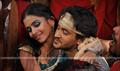 Picture 32 from the Telugu movie Tholisaariga
