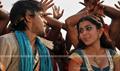 Picture 31 from the Telugu movie Tholisaariga