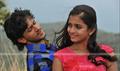Picture 30 from the Telugu movie Tholisaariga