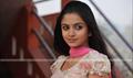 Picture 29 from the Telugu movie Tholisaariga