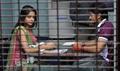 Picture 28 from the Telugu movie Tholisaariga