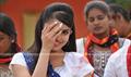Picture 27 from the Telugu movie Tholisaariga