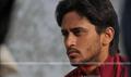 Picture 26 from the Telugu movie Tholisaariga