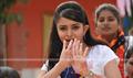 Picture 25 from the Telugu movie Tholisaariga