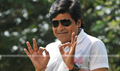 Picture 24 from the Telugu movie Tholisaariga