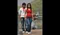 Picture 22 from the Telugu movie Tholisaariga