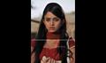 Picture 20 from the Telugu movie Tholisaariga