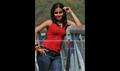 Picture 19 from the Telugu movie Tholisaariga