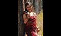 Picture 18 from the Telugu movie Tholisaariga