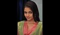 Picture 16 from the Telugu movie Tholisaariga