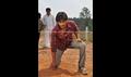 Picture 15 from the Telugu movie Tholisaariga
