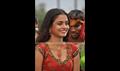 Picture 14 from the Telugu movie Tholisaariga