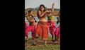 Picture 13 from the Telugu movie Tholisaariga