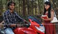 Picture 12 from the Telugu movie Tholisaariga
