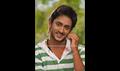 Picture 11 from the Telugu movie Tholisaariga