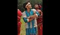 Picture 9 from the Telugu movie Tholisaariga