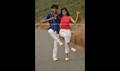 Picture 7 from the Telugu movie Tholisaariga