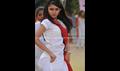 Picture 6 from the Telugu movie Tholisaariga