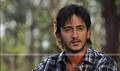 Picture 5 from the Telugu movie Tholisaariga