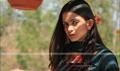 Picture 3 from the Telugu movie Tholisaariga
