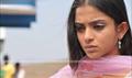 Picture 2 from the Telugu movie Tholisaariga
