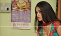 Picture 1 from the Telugu movie Tholisaariga
