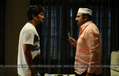 Picture 32 from the Malayalam movie Usthad Hotel