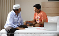 Picture 30 from the Malayalam movie Usthad Hotel