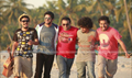 Picture 3 from the Malayalam movie Usthad Hotel
