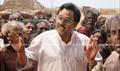 Picture 12 from the Tamil movie Vaagai Sooda Vaa