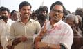 Picture 11 from the Tamil movie Vaagai Sooda Vaa