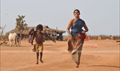 Picture 10 from the Tamil movie Vaagai Sooda Vaa