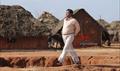 Picture 8 from the Tamil movie Vaagai Sooda Vaa