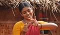 Picture 6 from the Tamil movie Vaagai Sooda Vaa
