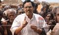 Picture 1 from the Tamil movie Vaagai Sooda Vaa