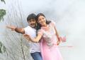 Picture 19 from the Malayalam movie Vaadamalli