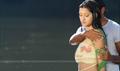 Picture 16 from the Malayalam movie Vaadamalli