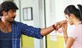 Picture 15 from the Malayalam movie Vaadamalli